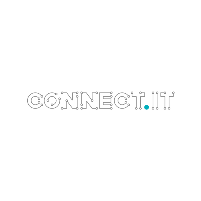 Connect IT logo